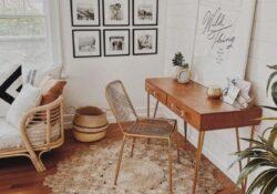 Faszinierender Stil in der Wohnkultur
