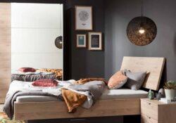 So wählen Sie vielseitige Wohnmöbel und Einrichtungsgegenstände