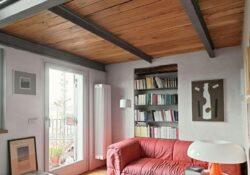 Hauptdekorationsideen für Wohnzimmerdekoration