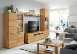Ein Leitfaden zur Auswahl der richtigen Wohnmöbel